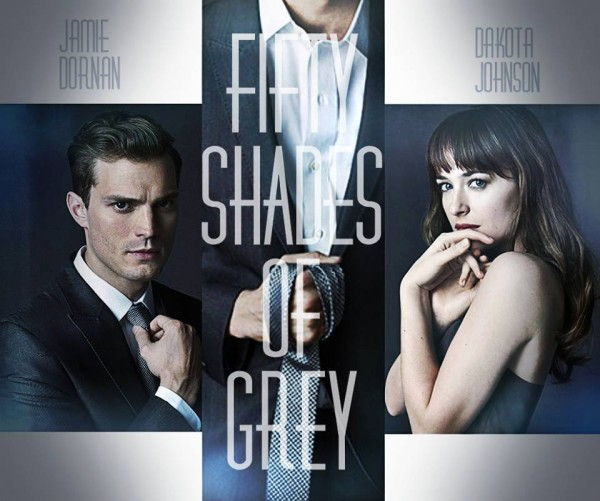 free download full movie fifty shades of grey 2015