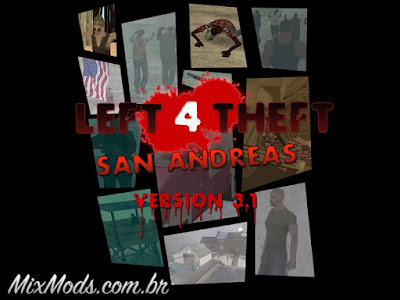 download mod theft 4 theft