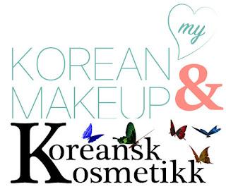 http://mykoreanmakeup.com