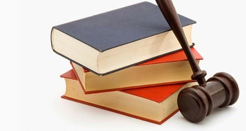 تلخيص مبسط لفائدة طلبة الفصل الرابع القانون الجنائي الخاص