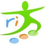 RIJADEJA.com