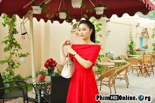 Như Khúc Tình Ca 2015 - Phim Việt Nam
