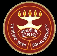 ESIC Delhi Jobs,latest govt jobs,govt jobs,latest jobs,jobs,Sr. Resident & Specialist jobs