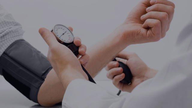 Dampak Sering Minum Obat Sakit Kepala Paling Berbahaya 7 Dampak Sering Minum Obat Sakit Kepala Paling Berbahaya