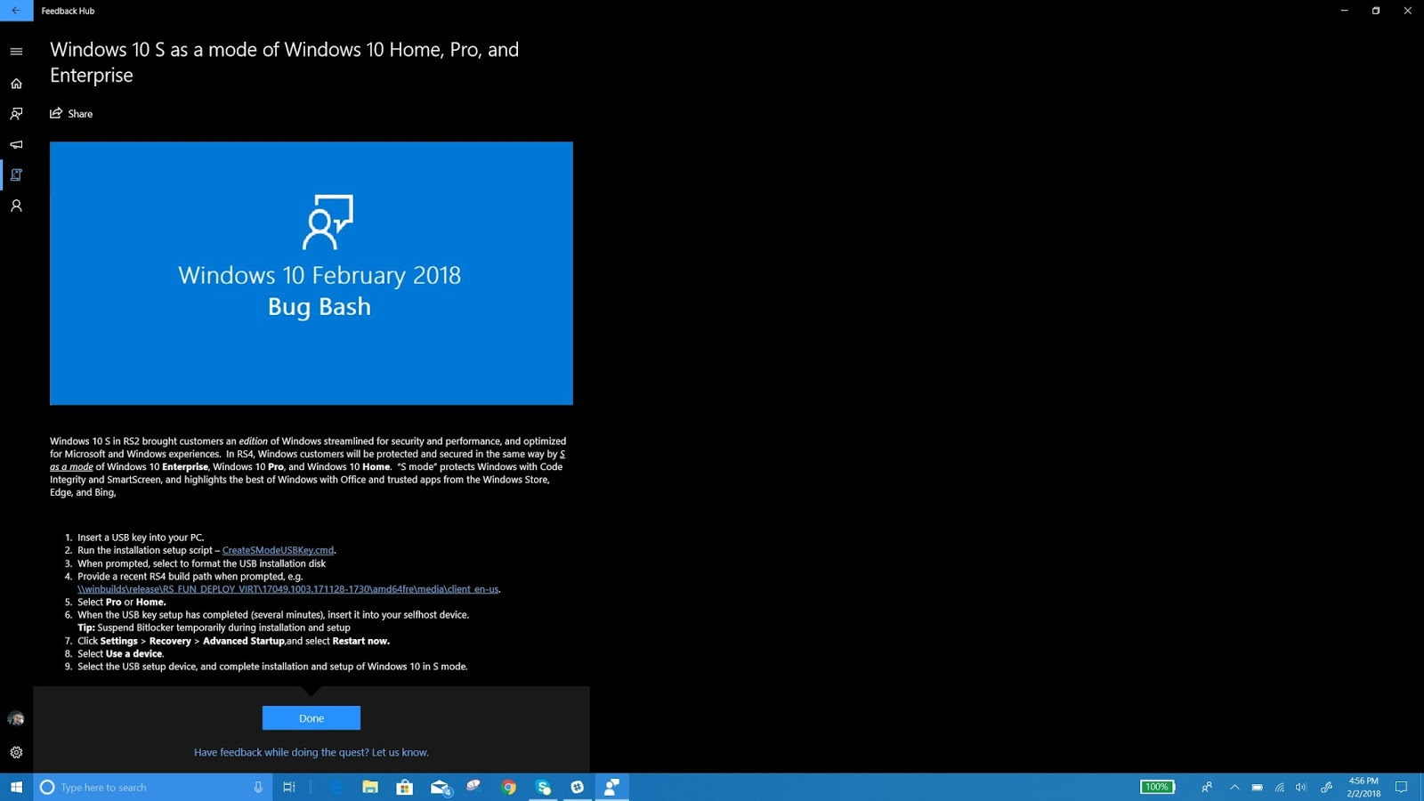 Windows-10-Home-S-Mode