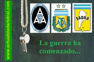 arbitros-futbol-guerra-argentina