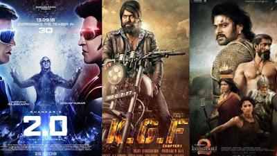आखिर क्यों KGF जैसी बेहतरीन फ़िल्म का समर्थन बॉलीवुड के किसी भी बड़े कलाकार ने नही किया ?
