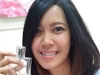 Benarkah Parfum Original Sudah Pasti Wanginya Tahan Lama?