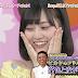 NOGIBINGO!8 episode 07 (English Subtitles)