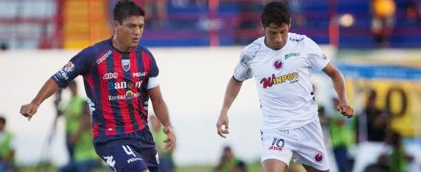 Veracruz vs Atlante en Vivo