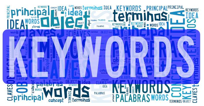Posicionar tu sitio con una palabra clave