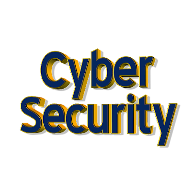 cyber security 1186529 1280