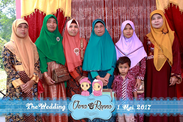+0856-4020-3369 ; Jasa Photobooth Kudus ~Wedding Vera & Repno~+0856-4020-3369 ; Jasa Photobooth Kudus ~Wedding Vera & Repno~+0856-4020-3369 ; Jasa Photobooth Kudus ~Wedding Vera & Repno~+0856-4020-3369 ; Jasa Photobooth Kudus ~Wedding Vera & Repno~