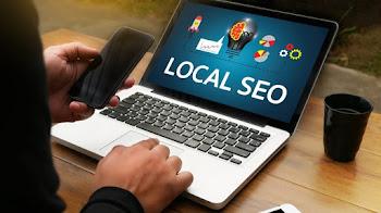 Importancia de Google en tu negocio