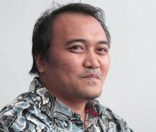 Pemuda Pancasila Loteng Siap Hadang Penolak Habib Rizieq