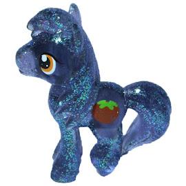 My Little Pony Prototypes and Errors Twilight Sky Blind Bag Pony