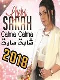 Cheba Sarah-Calma Calma 2018