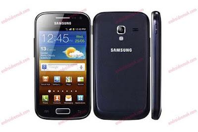 androidremuk.com - Firmware dan Cara Flashing Samsung Galaxy Ace 2