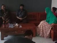 Kasus Sumpah Pocong di SMKN 4 Kota Malang Beres, Guru Agama Itu Minta Maaf Secara Terbuka