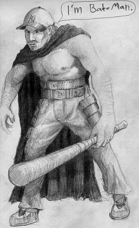 [Image: Bat-Man.png]