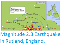 http://sciencythoughts.blogspot.co.uk/2015/09/magnitude-28-earthquake-in-rutland.html