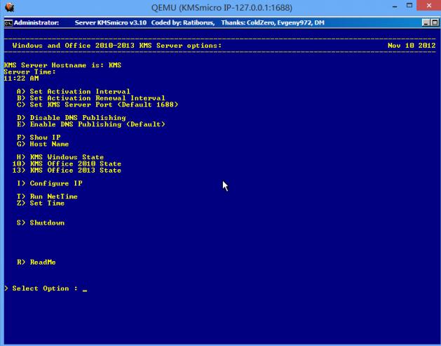 kmsmicro crack windows 8.1 gratuit