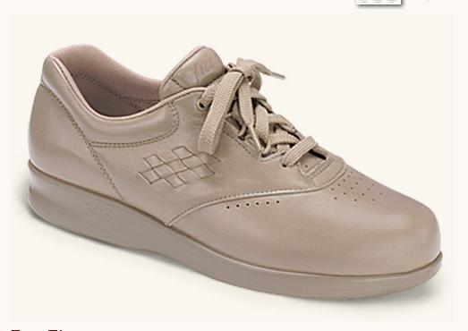 Sas Freetime Walking Shoes
