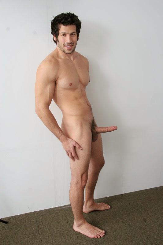Leo Giamini Porn 92