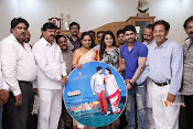 MP Kavitha Launches Jeelakarra Bellam Audio-thumbnail-10