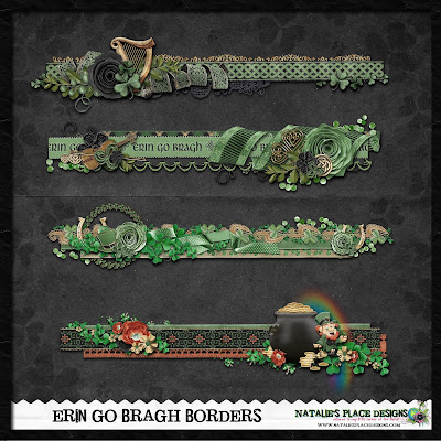 http://www.nataliesplacedesigns.com/store/p738/Erin_Go_Bragh_Borders.html