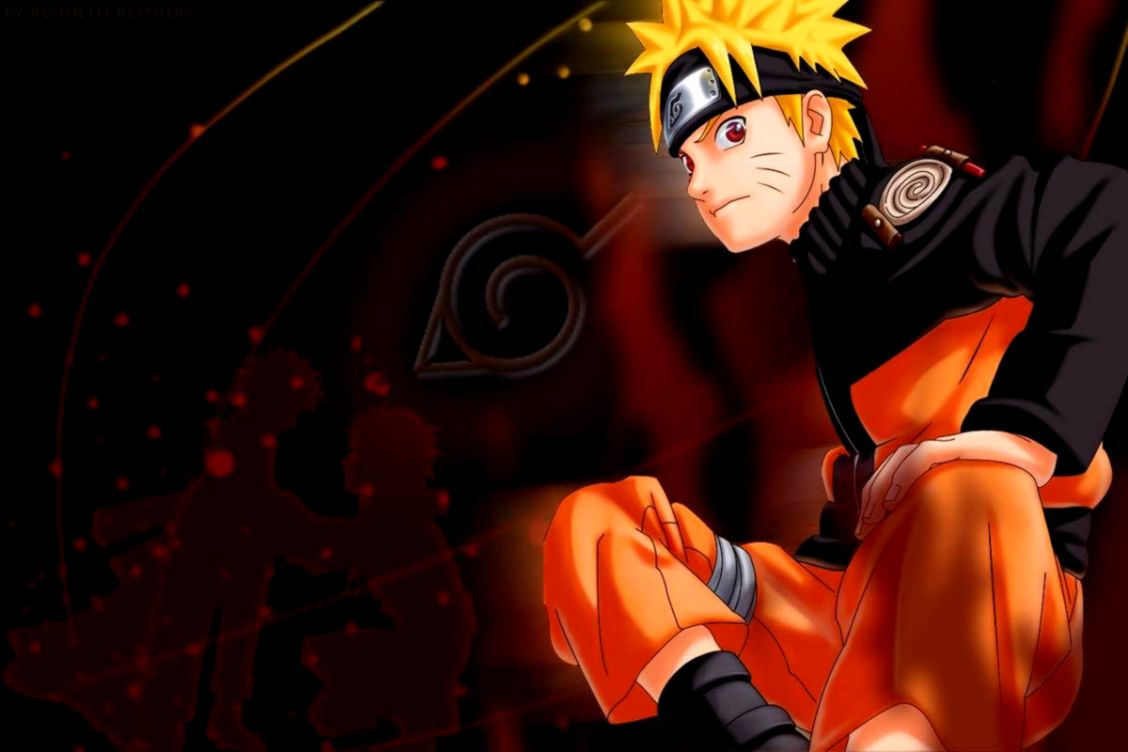 download wallpaper naruto hd for pc informasi terbaru dan