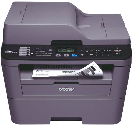 Brother mfcl2700dw driver download for windows and mac | free software.