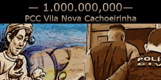 https://g1.globo.com/sp/sao-paulo/noticia/2018/12/17/policia-civil-faz-operacao-para-combater-faccao-criminosa-que-movimenta-r-1-milhao-em-favela-da-zona-norte-de-sp.ghtml