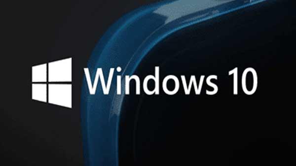 تنزيل ويندوز 10 بصيغة iso من موقع مايكروسوفت الرسمي
