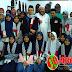 KNRP Bekerja Sama dengan Al-Quds Volunteer Lamtim adakan Tabliq dan Penggalangan Dana untuk Palestina