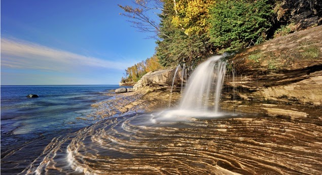 7 Family Friendly Things to Do in the Petoskey Area |Lake Michigan Attractions