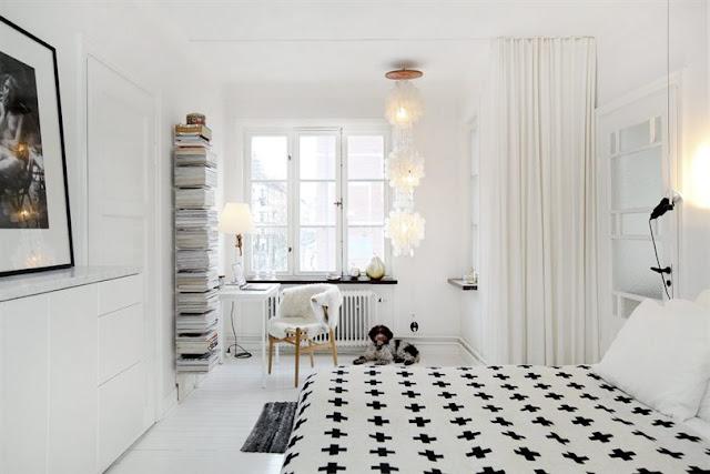 blog e i n s t e i n design consulting. Black Bedroom Furniture Sets. Home Design Ideas