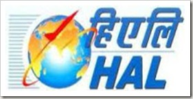 HAL Jobs,latest govt jobs,govt jobs,Medical Officer, Senior Medical Officer jobs