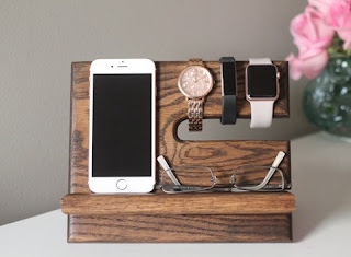 etsy docking station