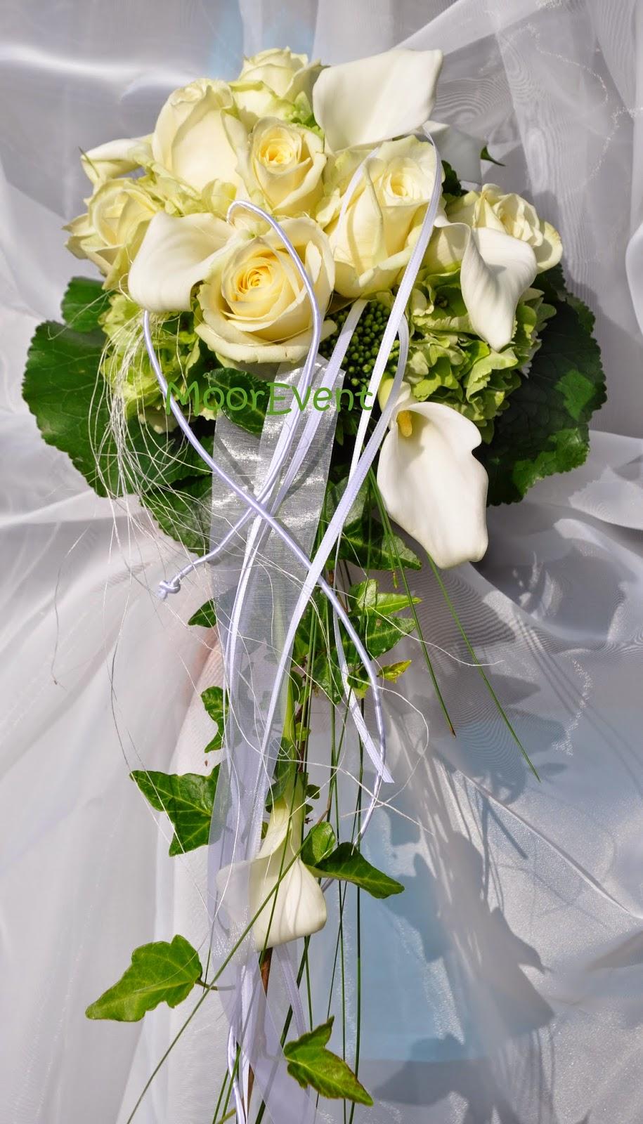 MoorEvent Hochzeit