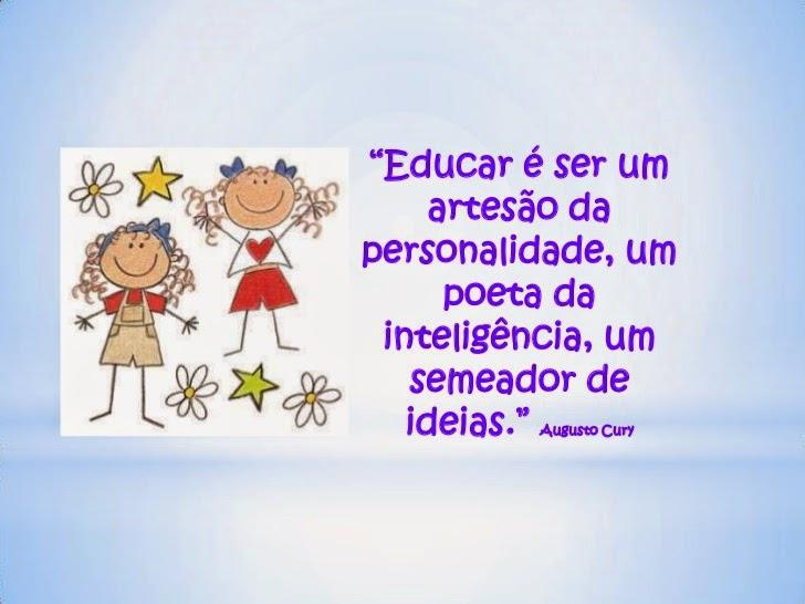 Frases Para Quem Passou De Ano Na Escola: EMEF Alfredo Spier: PRIMEIRA REUNIÃO DE PROFESSORES NA ESCOLA