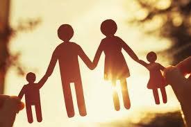 Cara Menangani Toxic Family The Zhemwel