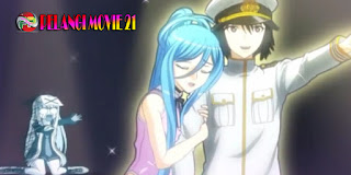 Aoki-Hagane-no-Arpeggio-Episode-10-Subtitle-Indonesia