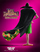 Pelicula Hotel Transylvania: Summer Vacation (2018)