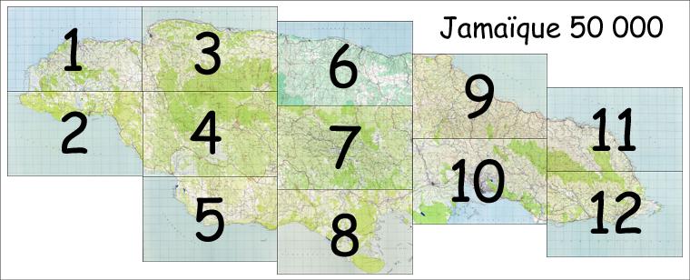 Jamaïaque - 50 000.jpg