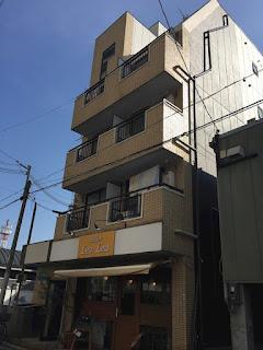 http://www.as-he-sakai.com/es/rent_building/2983325
