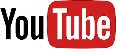 HOW TO USE CUSTOM THUMBNAILS IN YOUTUBE VIDEOS PROPERLY | अपनी YouTube videos पर custom thumbnail लगाने का सही तरीका