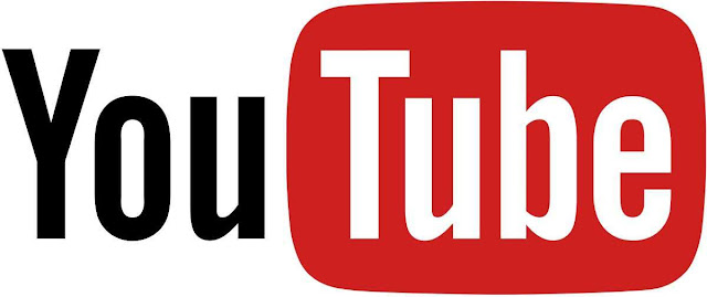 How to get more views on youtube videos for free | Youtube videos par views kese laye or subscriber badaye