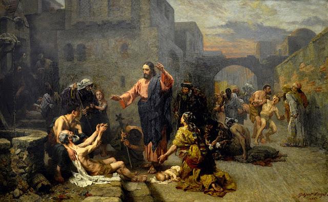 christ-pardonne-peche