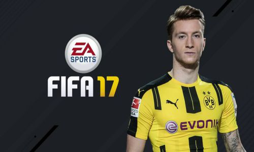 Download Fifa 17 Free For PC